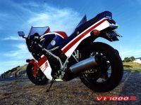 VF1000R back-left